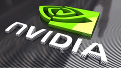 Nvidia: SoCs bald auch in Notebooks?