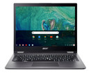 Acer Chromebook Spin 13 CP713-1WN