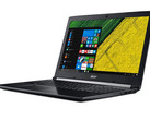 Test Acer Aspire 5 A515-51G (7200U, MX150, FHD) Laptop