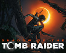 Lara Croft Shadow of the Tomb Raider vor Spider-Man und NBA 2K19 in den Spielecharts.