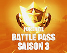 Los geht's: Fortnite Battle Royale Season 3 mit neuem Battle Pass.