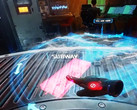 Oculus Touch: Neue Details zum VR-First-Person-Shooter Arktika.1