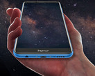 Honor 7X: Das 300-Euro-Smartphone mit 18:9-Display