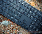 Kurztest: Ultraflaches mechanisches Gaming-Keyboard Tesoro Gram XS im Hands-on.
