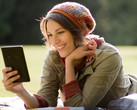 Amazon E-Book-Reader: Kindle Voyage mit 300 ppi und Kindle mit Touchscreen ab 60 Euro