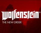 Wolfenstein: The New Order Benchmarks