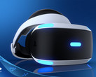 Die Playstation VR (Quelle: Sony)