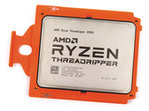 AMD Ryzen Threadripper 2920X im Test (12 Core, 24 Threads)
