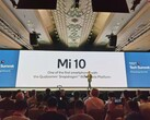 Xiaomi Mi 10 Pro in MIUI 11-Code entdeckt, 66W-Fast-Charging an Bord.