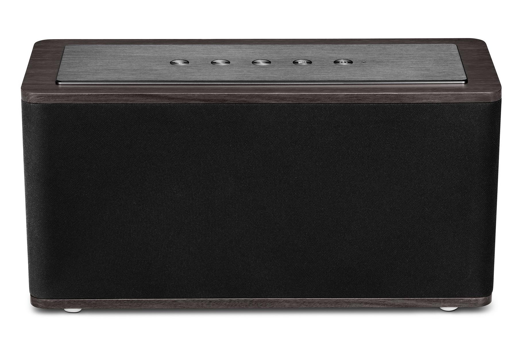 aldi medion p56000 pc x18112 uhd smart tv und wlan speaker x61002 news. Black Bedroom Furniture Sets. Home Design Ideas