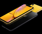 Geringes Interesse an Apples iPhone Xr? Angeblich soll die Produktion gedrosselt werden.