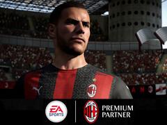 Ac Mailand Inter Mailand