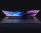 Das MacBook Pro von Apple (Quelle: Apple)