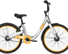 Security: Schweres Datenleck bei Leihradanbieter oBike