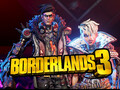 Spielecharts: Loot-Shooter Borderlands 3 räumt knallhart auf.