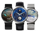 Test Huawei Watch Smartwatch
