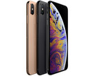 Mein Schatzzz - | Test Apple iPhone XS Smartphone