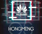 Klare Ansage: Huawei Smartphones ohne Hongmeng OS, weiter mit Android.
