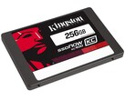 Kingston launches KC600 series for users still stuck on 2.5-inch SATA SSDs (Image source: Amazon.com)