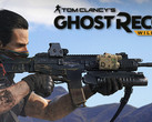 Games: Tom Clancy's Ghost Recon Wildlands gelauncht