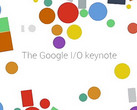 Google I/O 2014 | Android Auto, Android One, Android TV, Android Wear, Chromecast und Google Fit