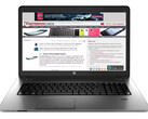 Test-Update HP ProBook 470 G1 E9Y75EA Notebook