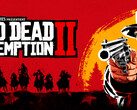 game Sales Awards April: Red Dead Redemption 2 erhält dritten Sonderpreis.