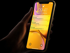 Apple iPhone Xr: Foxconn wird Hauptlieferant.