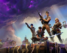 Fortnite Notebook und Desktop Benchmarks