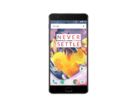 Test OnePlus 3T Smartphone