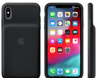 Apple bringt Smart Battery Case für iPhone XS, XS Max und XR (Bild: Apple)