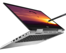 Ein preiswertes Convertible. | Test Dell Inspiron 14 5000 5482 2-in-1 (i7-8565U) Convertible