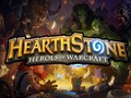 Hearthstone Notebook Benchmarks
