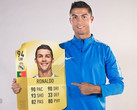 Gaming: Online-Petition gegen neuen Fifa 18-Patch