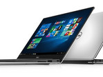Dell: Topseller XPS 13 bekommt das Kaby-Lake-Refresh Update