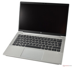 HP EliteBook 835 G7