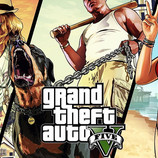Top Games Charts Đức KW 13: PC-top ba Sims, LS17 và GTA vtop Games Charts Đức KW 13: PC-top ba Sims, LS17 và GTA V