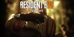 Top Games Charts Deutschland KW 4: Resident Evil 7 Biohazard top