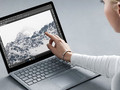 Microsoft: Surface Pro, Surface Laptop und Surface Studio erhältlich