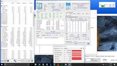 GPU-Volllast
