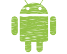 Android: Poject Treble soll Updates beschleunigen