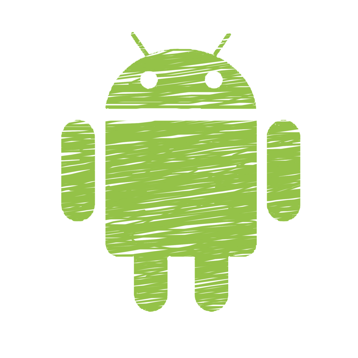 Android 8.0 O:
