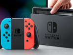 Nintendo Switch: Update bringt Video Capture und Profiltransfer