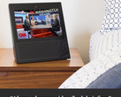 Amazon Echo Show: Digitaler Assistent mit Display vorgestellt