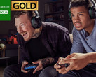 Onlinedienste für Games: EA Access, PlayStation Plus und Xbox Live Gold boomen.