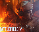 gamescom 2018: Battlefield V Open Beta beginnt am 6. September für PC, Xbox One und PS4.