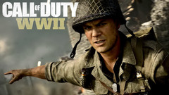 Top Games Charts KW 44: Call of Duty WWII und Assassin's Creed Origins