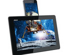 Asus: Android 4.4 KitKat Updates für PadFone 2, PadFone Infinity A80 und A86