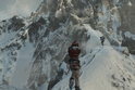 Rise of the Tomb Raider (2016) - nicht spielbar