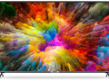 Aldi: Medion Life X16500 65-Zoll-Smart-TV mit 4K ab 24. September.
